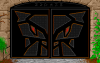 DM-AtariST-TeaserDemo-Screenshot02Thumbnail