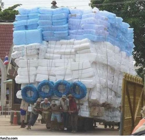 transporting_01
