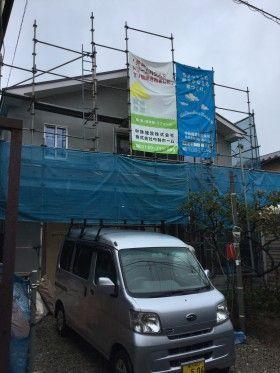 川崎で家づくり
