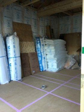 横浜市保土ヶ谷区の木造平屋