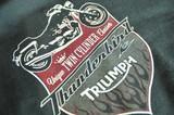 Thunderbird #1 T-Shirt