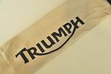Thunderbird #2 T-Shirt