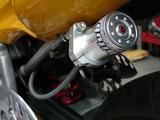 Daytona_T595_bitubo_02
