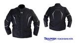 exproler jacket