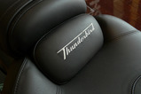 THUNDERBIRD-LT04