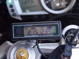 タイヤ モニタリングシステム 3