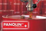 PANOLIN (1)