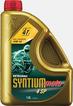 moto_syntiummoto4sp01
