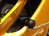 675用 フレームスライダー