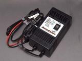 トリクル充電器 1