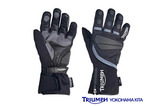 TRICLIMATE GLOVE