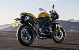 Triumph-Speed-Triple-94-SpeedSpeed-94-R-2015-rear-look