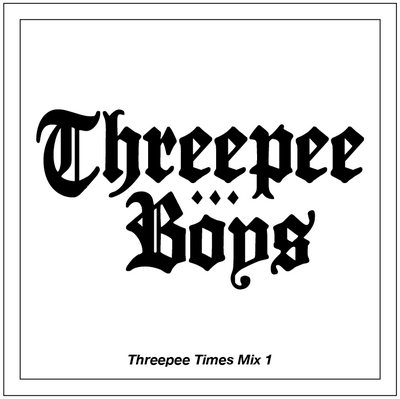 threepee