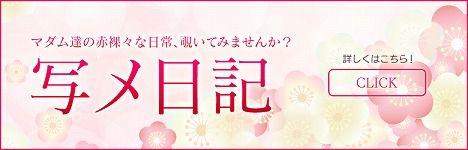 フリーバナー_写メ日記