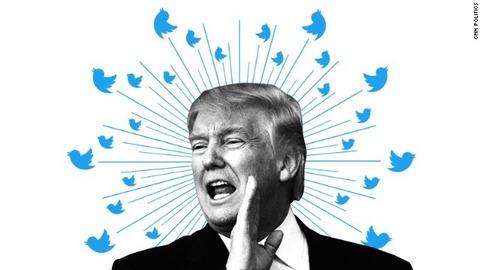 donald-trump-twitter-diplomacy