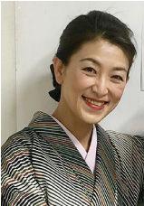 hasegawa_hiroko
