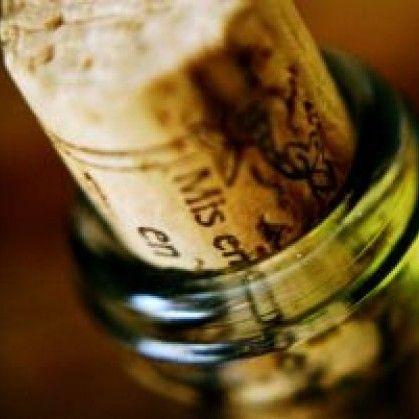 ワイン-00