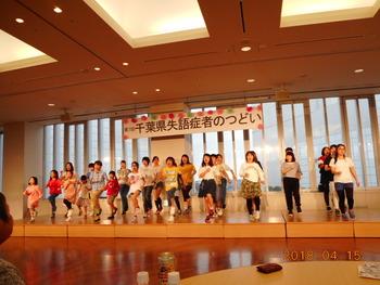 市川児童合唱団2