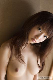 1119chikubi0017