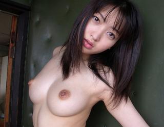 1108chikubi0010