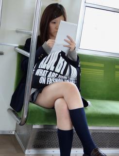 namaashi0025