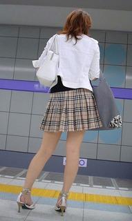 namaashi0012