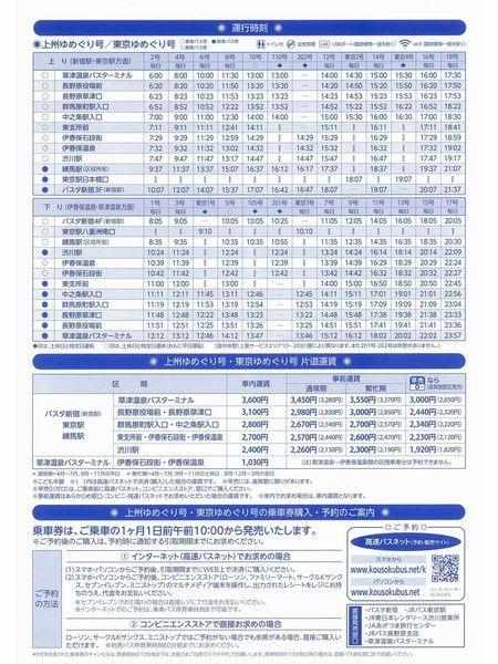 上州ゆめぐり号2_JALAN_171116