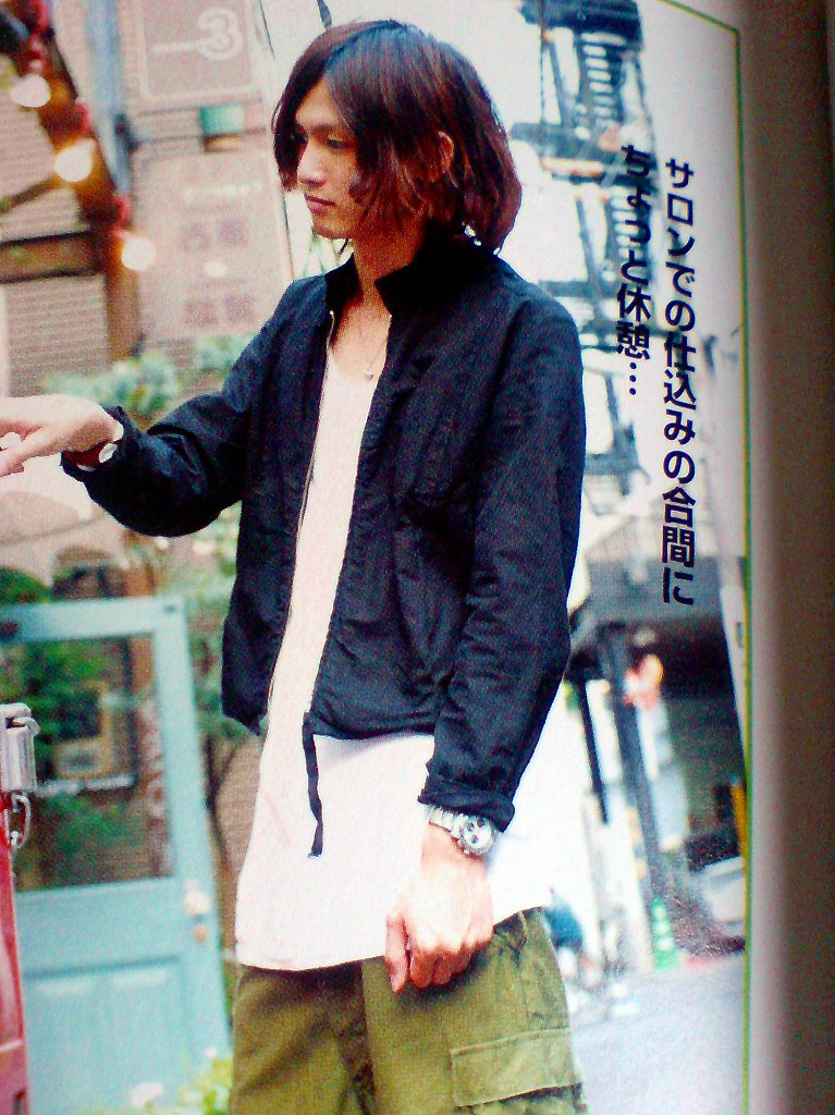 君嶋麻耶の画像 p1_5