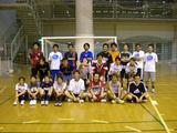 鮫クリ2007.8.29g