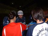 鮫クリ2007.2.21.c