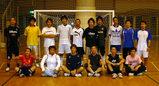 鮫クリ2007.7.4g