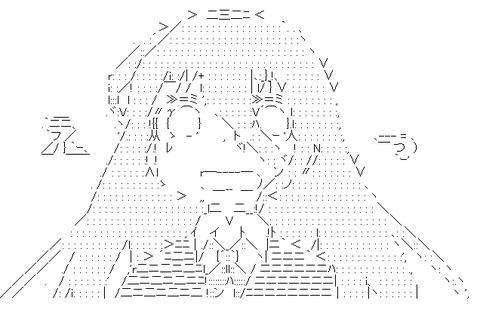 SnapCrab_NoName_2013-4-10_4-1-26_No-00