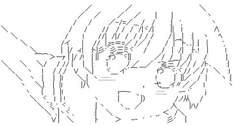 SnapCrab_NoName_2013-4-10_13-56-24_No-00