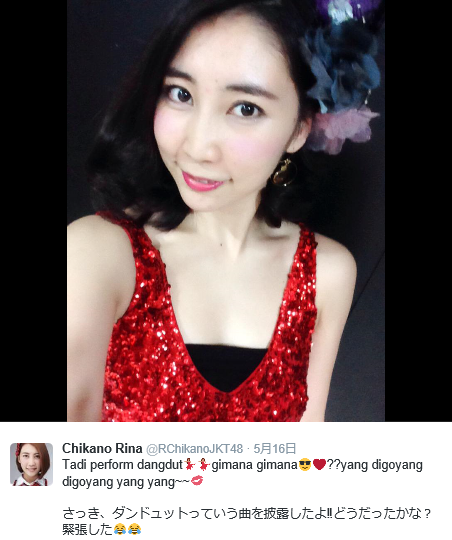 SnapCrab_NoName_2015-5-23_19-12-0_No-00