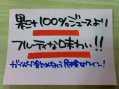 7b887cc9.jpg