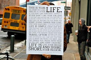The_Holstee_Manifesto.jpg