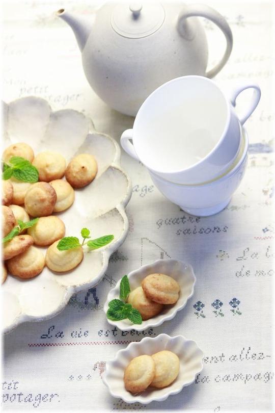 お豆腐のソフトクッキーYHF2