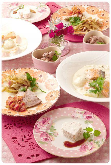 ウルシヤマ楽チン イベント 2月開催のお知らせ♪