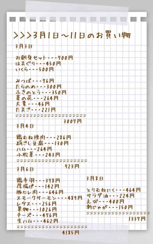 1aaaaykogpaper010131-2