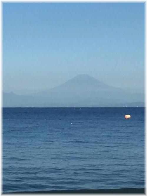 YHF海1