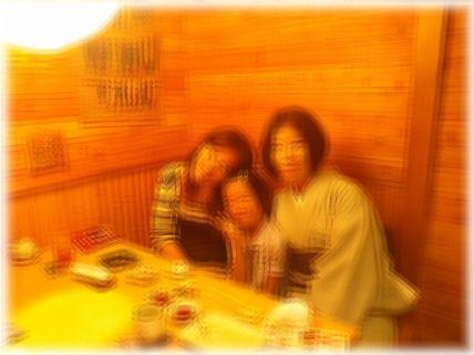 $よめ膳@YOMEカフェ