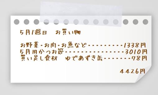 1aaykogpaper0124-2