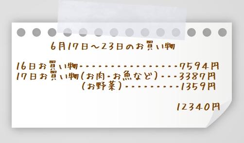 yhf3素麺-3