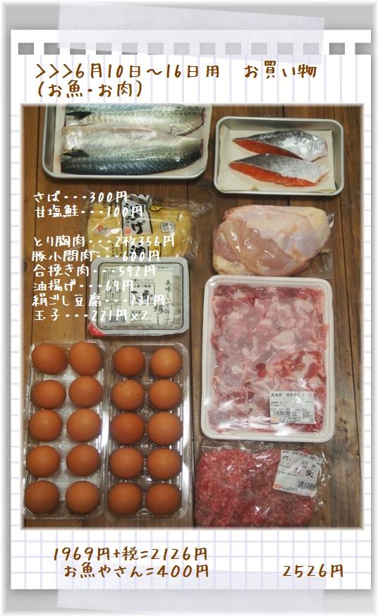 1aaa0609~0616お買い物(お肉)yhf