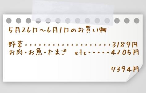 1-たけのこ1-2