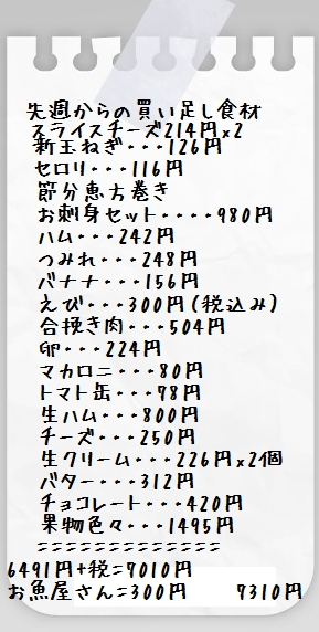 1AAAAYKOGpaper010221-3