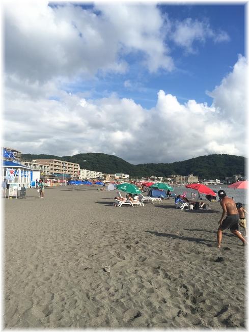 beach5yhf
