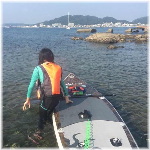 YHF海13