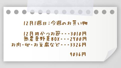 paper011210-3