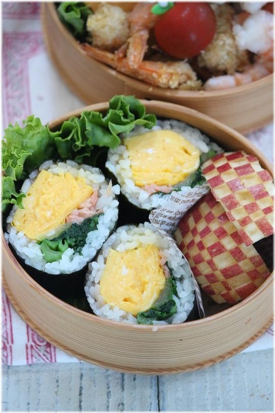 6.5お弁当 (2)